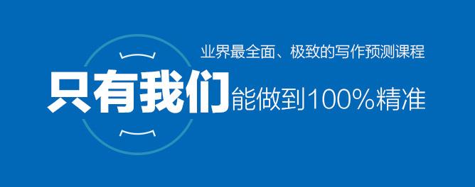 http://gedu.org/images/2014/052603/yangtao_04.jpg