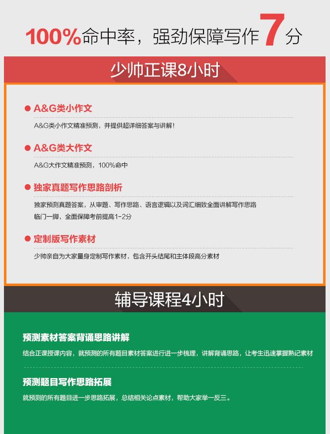 http://gedu.org/images/2014/052603/yangtao_05.jpg