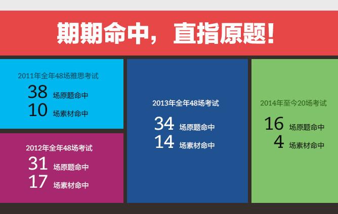 http://gedu.org/images/2014/052603/yangtao_06.jpg