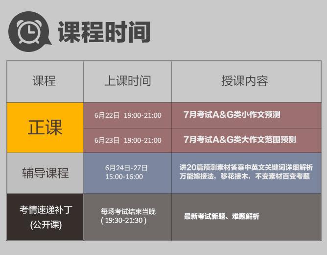 http://gedu.org/images/2014/052603/yangtao_07.jpg