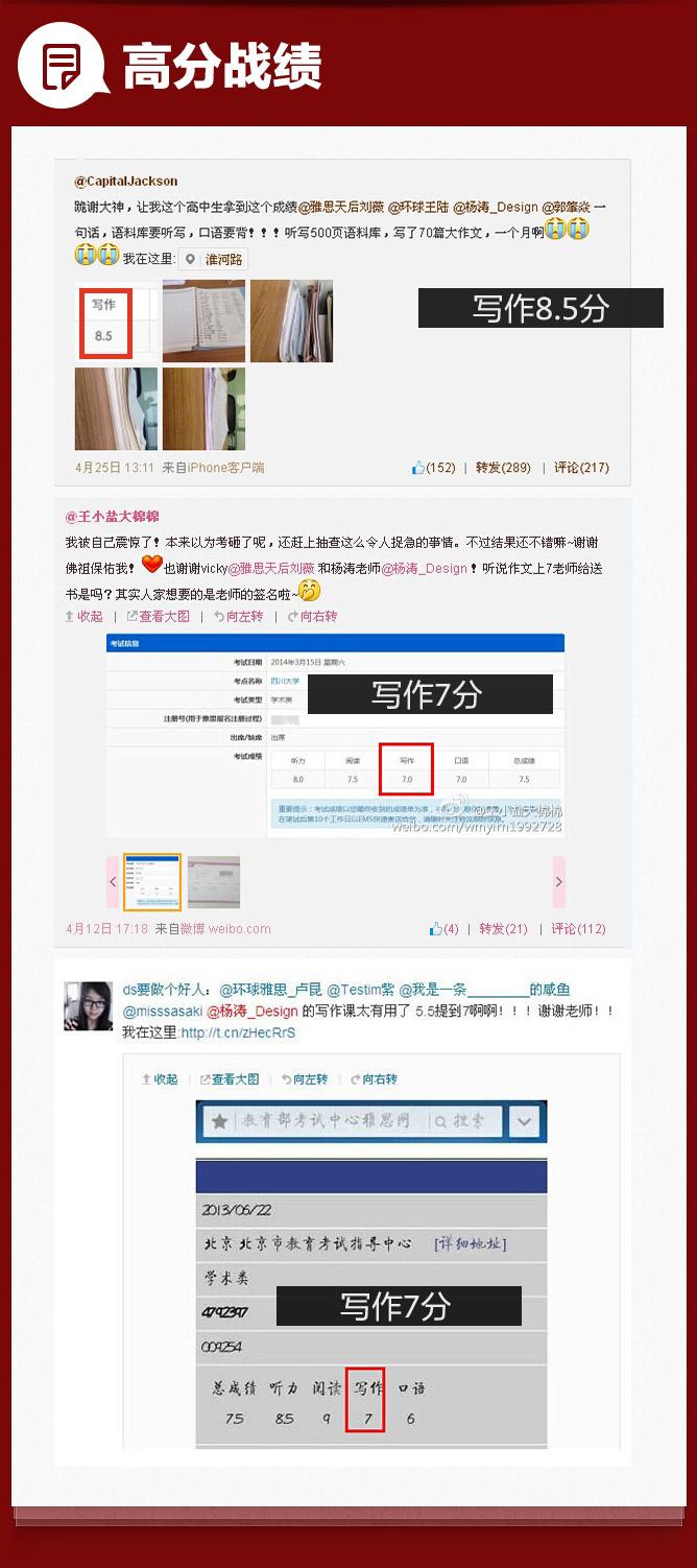 http://gedu.org/images/2014/052603/yangtao_10.jpg