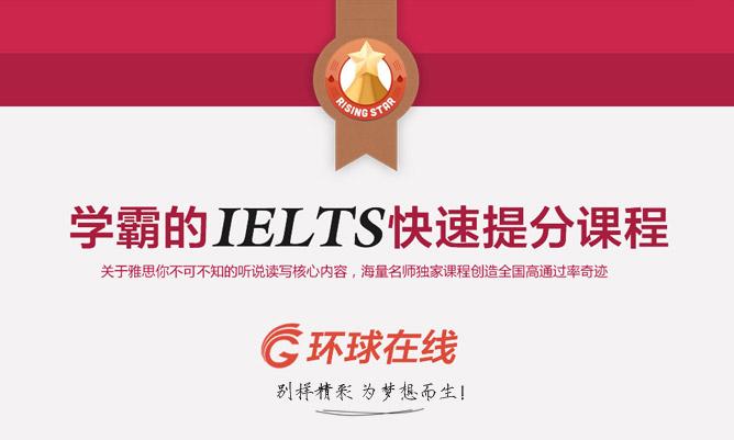 http://gedu.org/images/2014/052603/yangtao_13.jpg